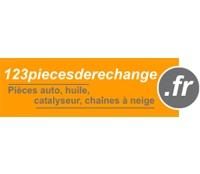 123piecesderechange