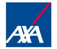axa-multitravel