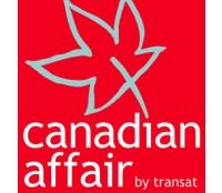 canadianaffair