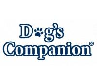 dogscompanion