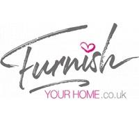 furnish-your-home