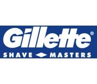 gilletteshavemasters