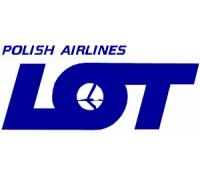 lot-polish-airlines