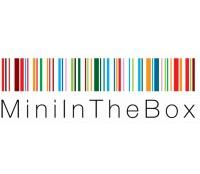 mini-in-the-box