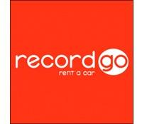 record-rent-a-car