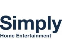 simply-home-entertainment