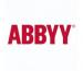 20-discount-on-abbyy-finereader-14
