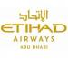 etihad-global-sale-france